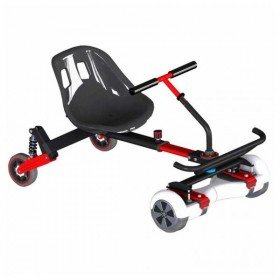 """Universal Kart for Electric Scooter BRIGMTON BKART-360 6,5-10"""""""