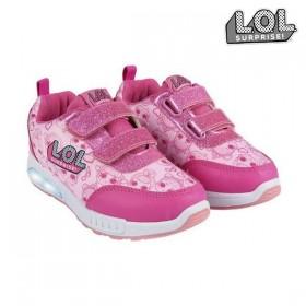 Sportschoenen met LED LOL Surprise!