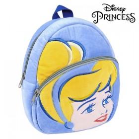 Child bag Cinderella Princesses Disney 78308