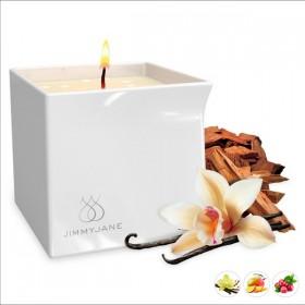 Massage Candle Afterglow Jimmyjane