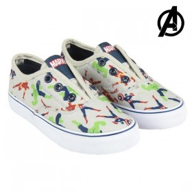 Casual Trainers The Avengers