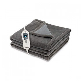 Electric Blanket Daga