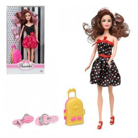 Doll Beautiful