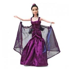 Doll Noble Fashion