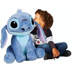 Disney Peluche Stitch