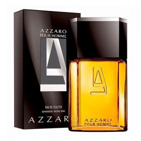 Men's Perfume Azzaro Pour Homme Azzaro EDT