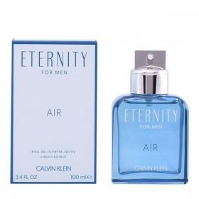 Men's Perfume Eternity For Men Air Calvin Klein