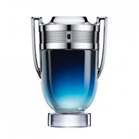 Men's Perfume Invictus Legend Paco Rabanne EDP