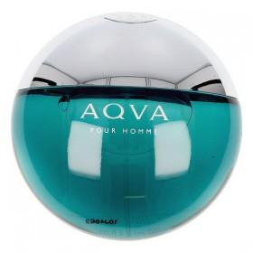 Men's Perfume Aqva Bvlgari EDT (100 ml)