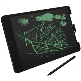 LCD Tablette Graphique Dessin