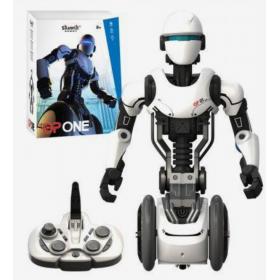SilverLit O.P One-Robot