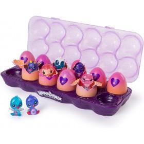 Hatchimals à Collectionner