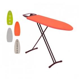 Ironing board Garhe Trendy (110 x 32 cm)