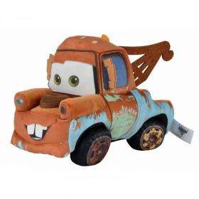 Cars Plush Mater 25 cm