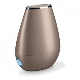 Humidifier Beurer LB37 2 L 20W Brown