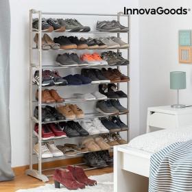 Shoe Organiser (45 Pairs)