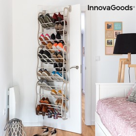 Shoe Rack for Doors