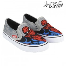 Casual Trainers Spiderman