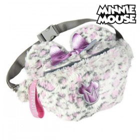 Belt Pouch Minnie Mouse