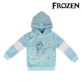 Hooded Sweatshirt for Girls Frozen