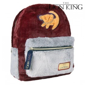 Casual Backpack The Lion King