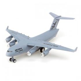 Aeroplane Die-cast