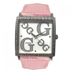Ladies' Watch Guess