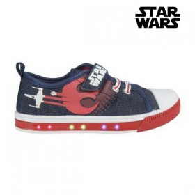 Casual Shoes with LEDs Star Wars