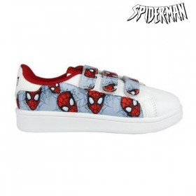 Trainers Spiderman