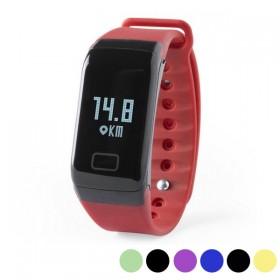 "Smartwatch 0,66"" OLED Bluetooth"