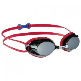 Adult Swimming Goggles Nike