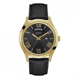 Horloge Heren Guess