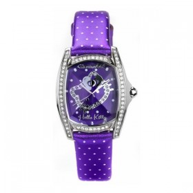 Horloge Hello Kitty