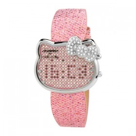 Watch Hello Kitty