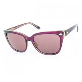 Ladies' Sunglasses Swarovski (55 mm)