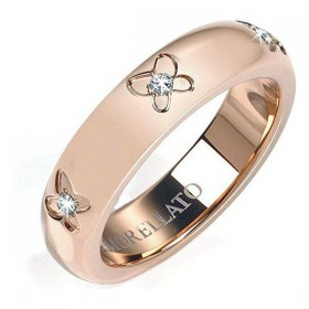Ladies' Ring Morellato