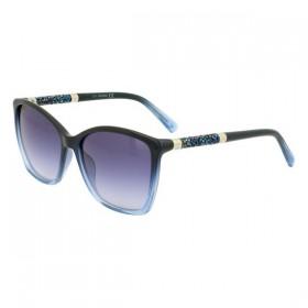 Ladies' Sunglasses Swarovski