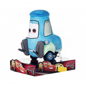 Disney Cars plush Guido 25 cm