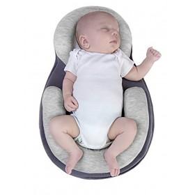 Portable Baby Cribs