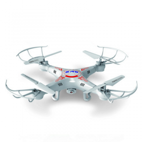 High Definition Aerial Remote Control UAV