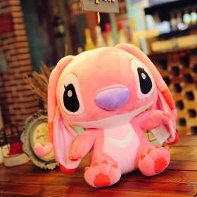 Stitch plush toy 45 cm