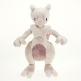 Plush toy 30 cm Pokemon
