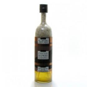 Nesting bottle 3 Truffle products