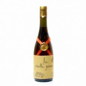Réserve Impériale - Old plum from Souillac Louis Roque 70cl