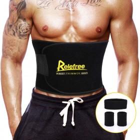 Sweat Belt