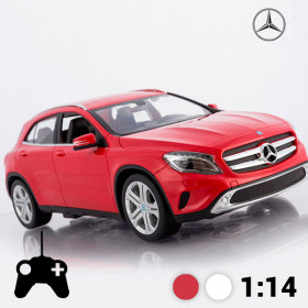 Mercedes-Benz GLA-Class Remote Control Car