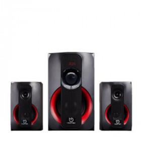 Speakers Hiditec 40W Bluetooth