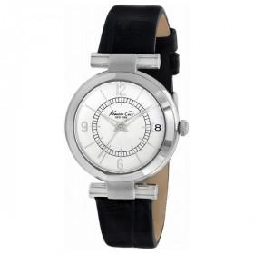 Horloge Dames Kenneth Cole (38 mm)