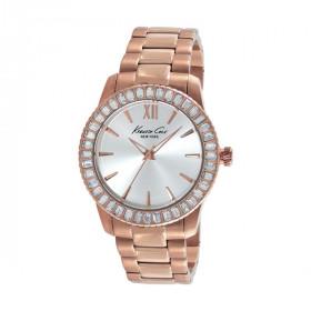 Horloge Dames Kenneth Cole