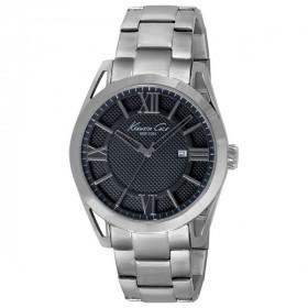 Horloge Heren Kenneth Cole